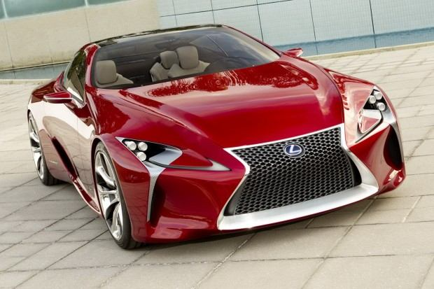 Lexus-LF-LC-Concept-10[2]