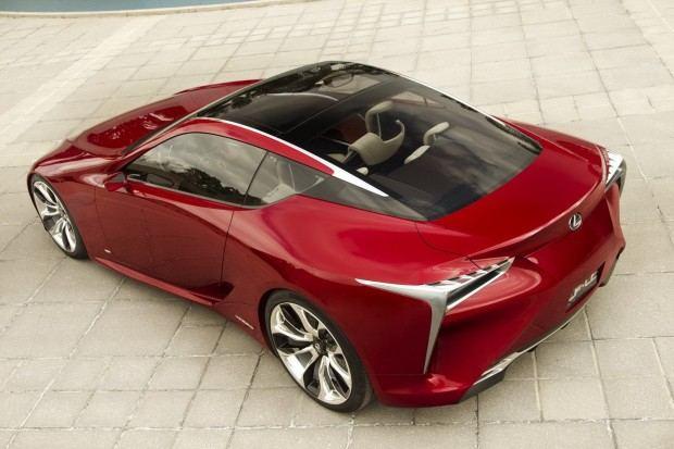 Lexus-LF-LC-Concept-12[2]