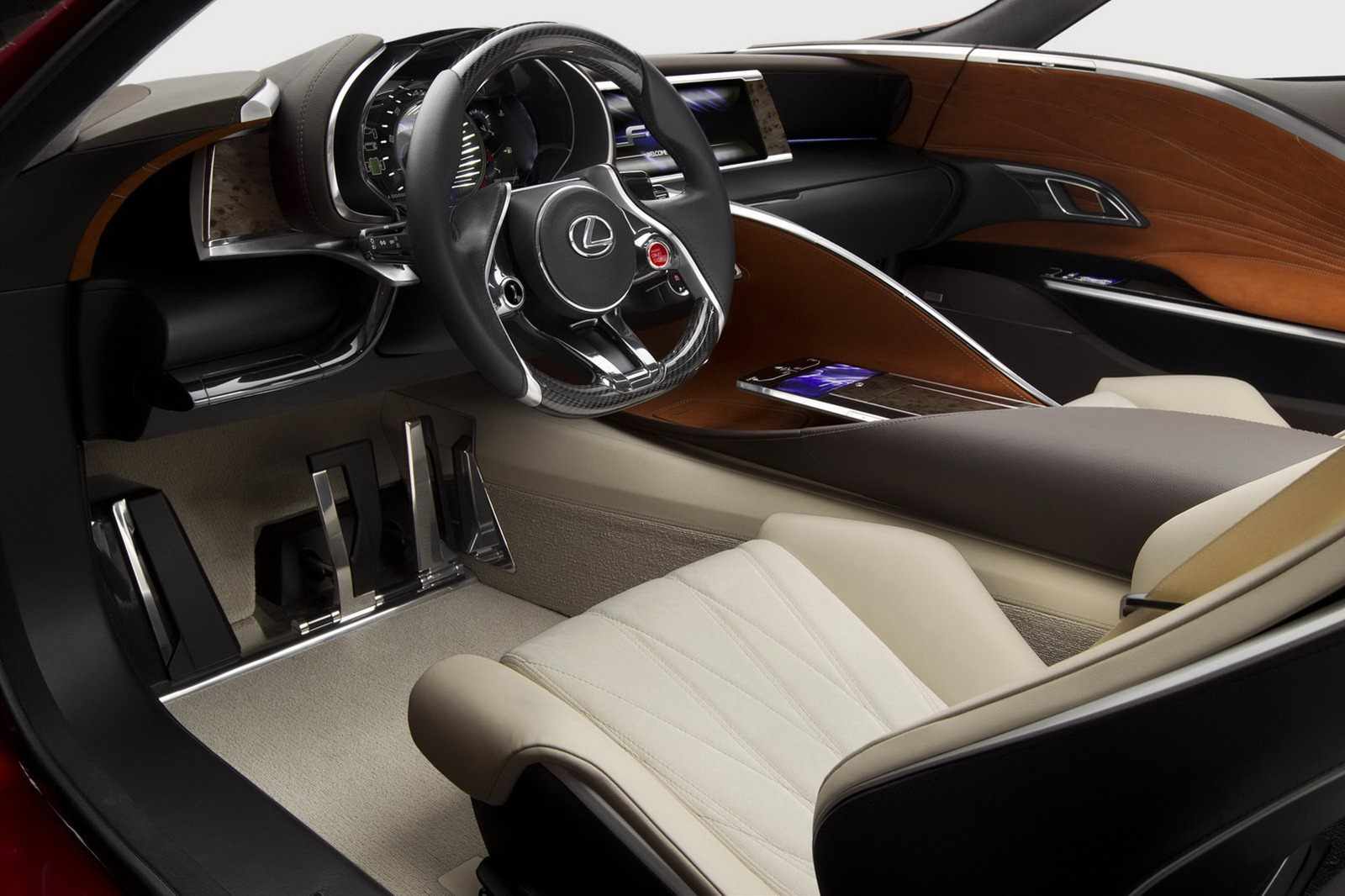 Lexus-LF-LC-Concept-23[2]