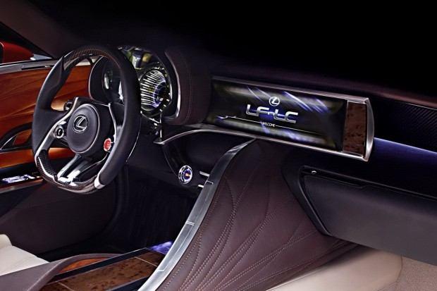 Lexus-LF-LC-Concept-26[2]