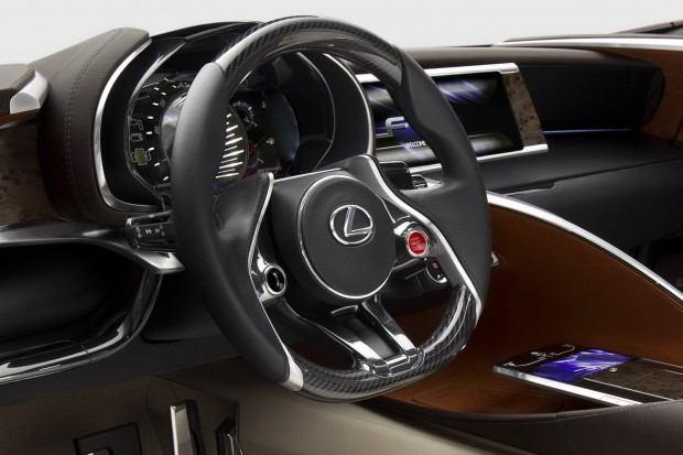 Lexus-LF-LC-Concept-29[2]
