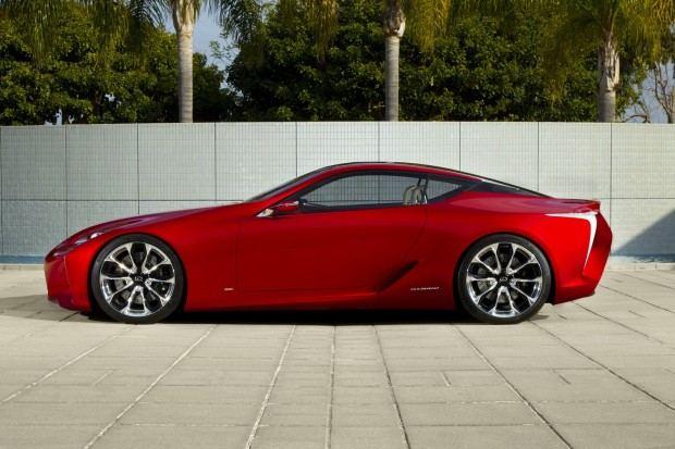 Lexus-LF-LC-Concept-4[2]