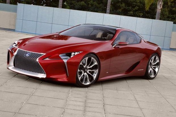 Lexus-LF-LC-Concept-8[2]