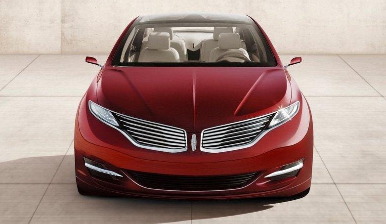 Lincoln-MKZ_Concept_2012
