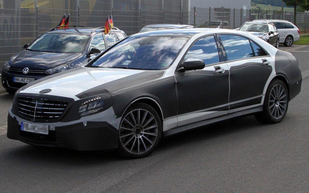Mercedes-Benz-S-Class-AMG-spied-front-three-quarter-1024x640