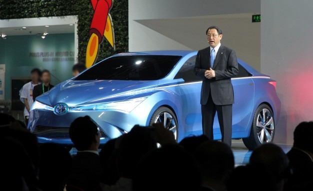Toyota-Yundong-Shuangqing-concept-placement-626x382
