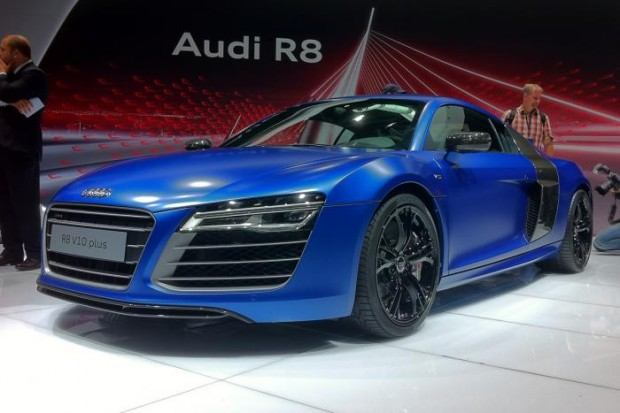 audi-r8-coupe-1