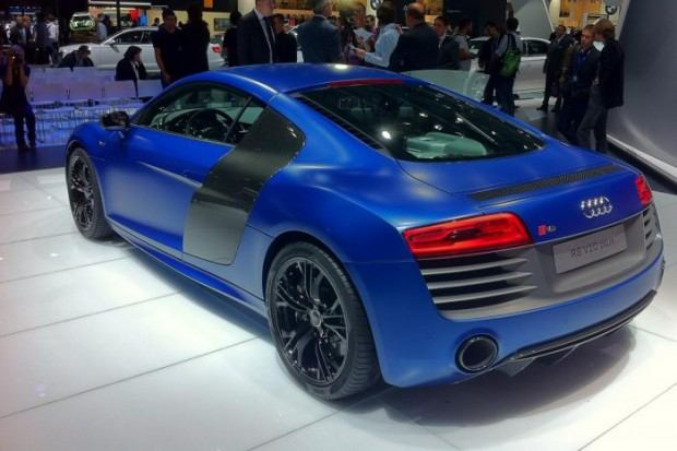 audi-r8-coupe-2