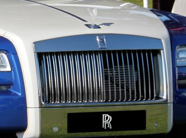bespoke-2013-rolls-royce-ghost-at-2012-pebble-beach-concours-delegance_100399622_l