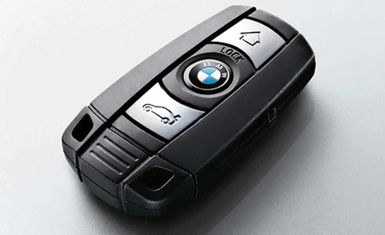 2008-bmw-m3-comfort-access-key-fob-photo-229288-s-1280x782