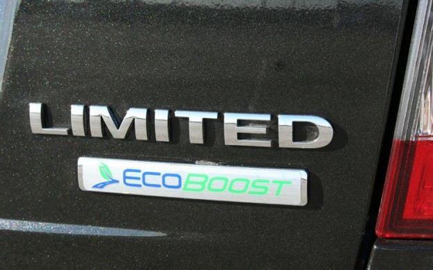 2011-Ford-Edge-EcoBoost-badge-623x389