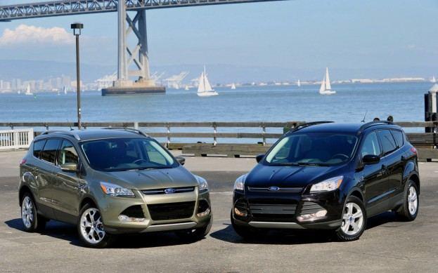 2013-Ford-Escape-pair-623x389