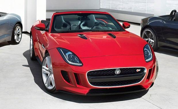 2013-Jaguar-F-Type-2