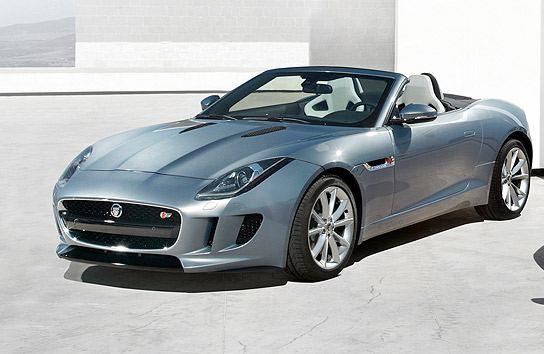 2013-Jaguar-F-Type-3