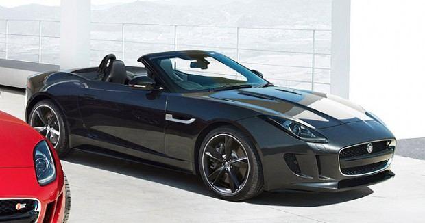 2013-Jaguar-F-Type-4