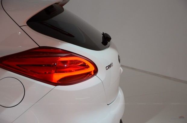 2013-Kia-Pro-Ceed-00016
