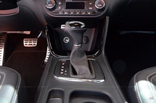2013-Kia-Pro-Ceed-00024