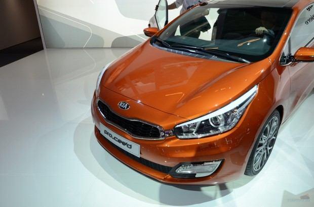 2013-Kia-Pro-Ceed-00032