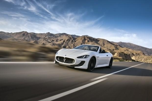 2013-Maserati-GranCabrio-MC-1[2]