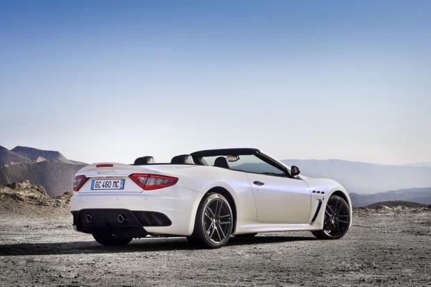 2013-Maserati-GranCabrio-MC-2[2]