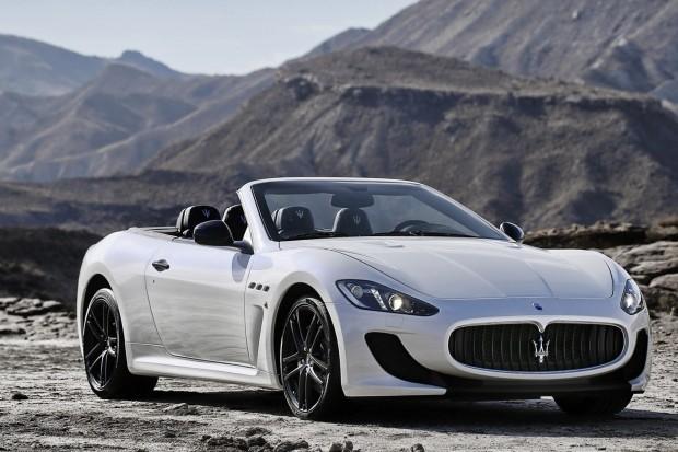 2013-Maserati-GranCabrio-MC-4[2]