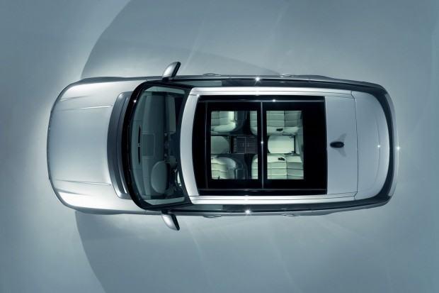 2013-Range-Rover-10[2]