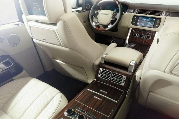 2013-Range-Rover-11[2]