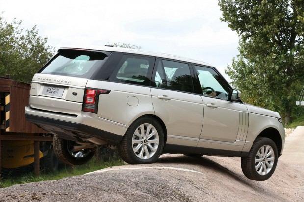 2013-Range-Rover-115[2]