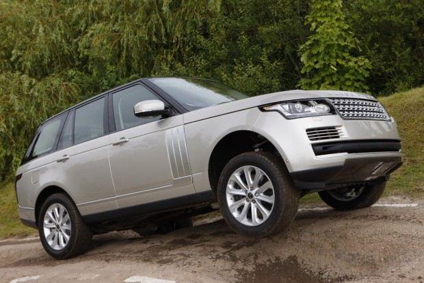 2013-Range-Rover-116[2]