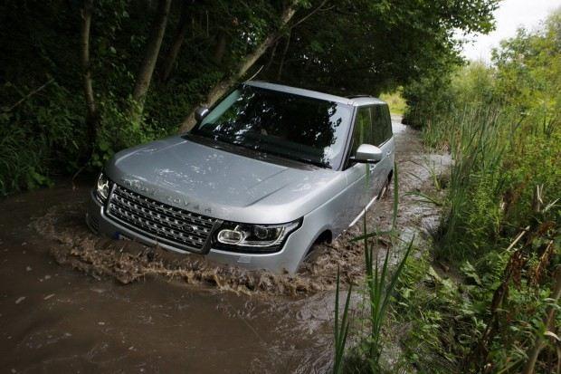 2013-Range-Rover-117[2]