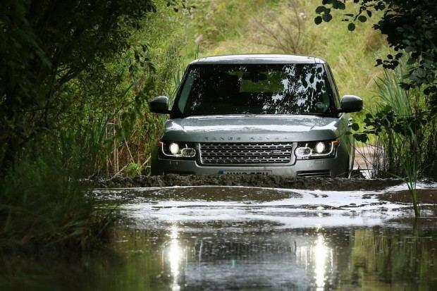 2013-Range-Rover-118[2]
