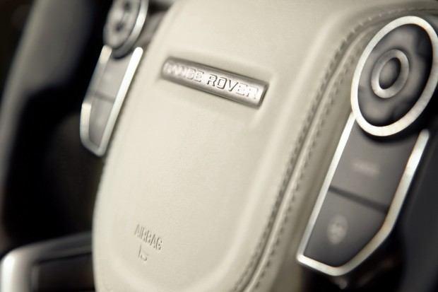 2013-Range-Rover-12[2]