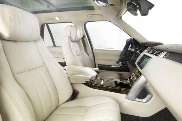 2013-Range-Rover-15[2]