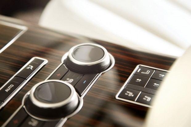 2013-Range-Rover-17[2]