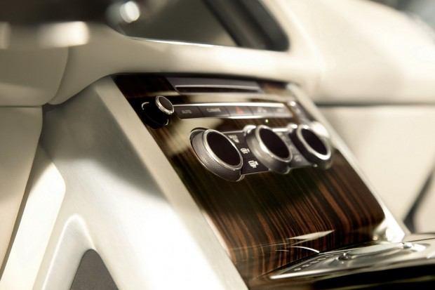 2013-Range-Rover-18[2]