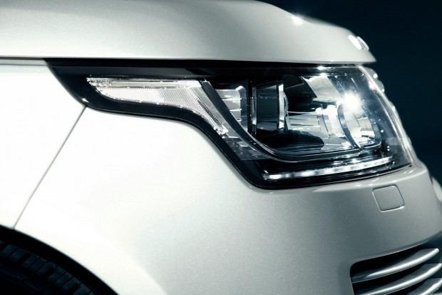 2013-Range-Rover-25[2]