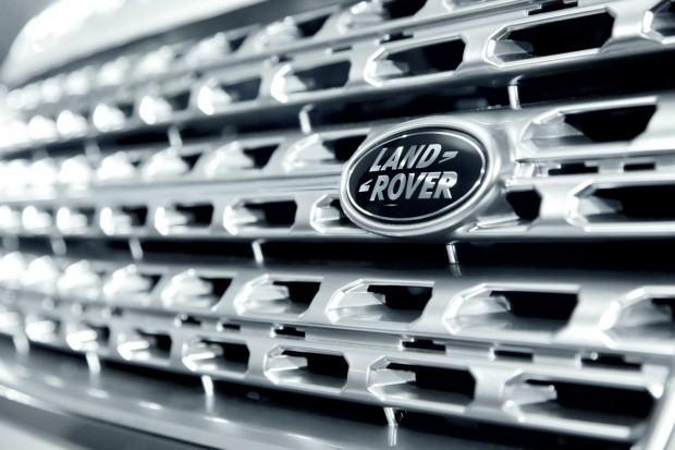 2013-Range-Rover-26[2]