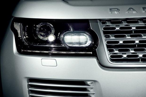 2013-Range-Rover-27[2]