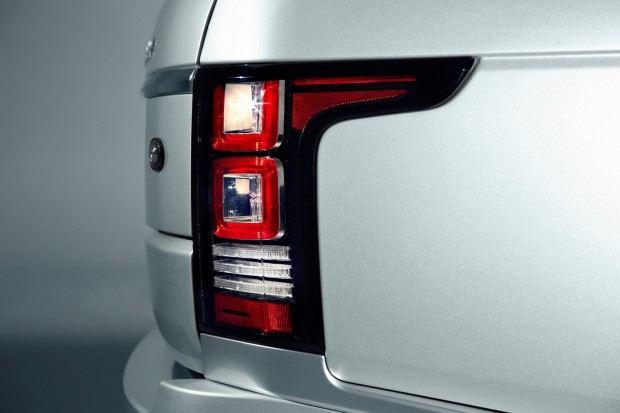 2013-Range-Rover-28[2]
