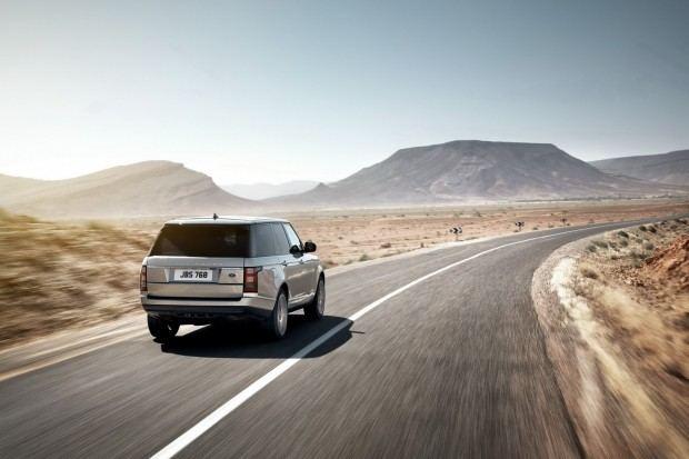 2013-Range-Rover-30[2]