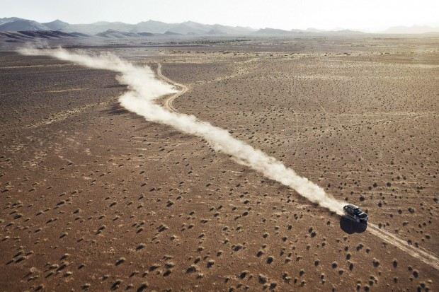2013-Range-Rover-31[2]
