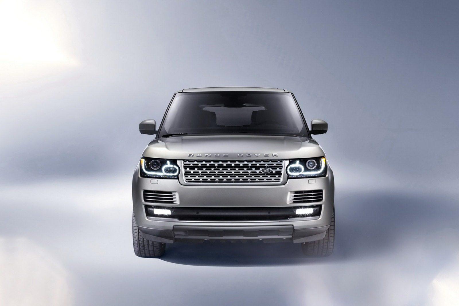 2013-Range-Rover-3[2]