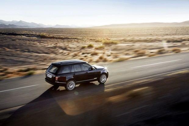 2013-Range-Rover-32[2]