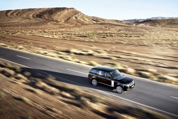 2013-Range-Rover-33[2]