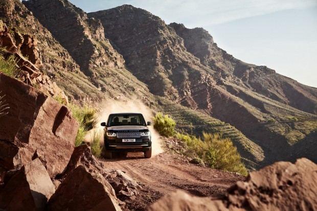 2013-Range-Rover-35[2]