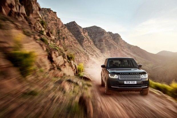 2013-Range-Rover-36[2]