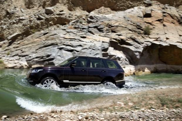 2013-Range-Rover-37[2]