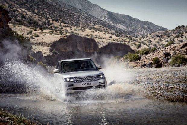 2013-Range-Rover-38[2]