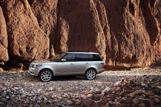 2013-Range-Rover-39[2]