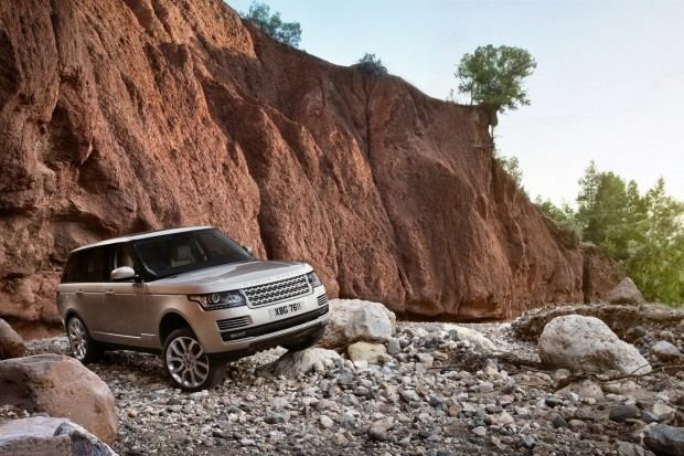 2013-Range-Rover-40[2]